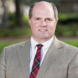 Stewart Marshall, Realtor