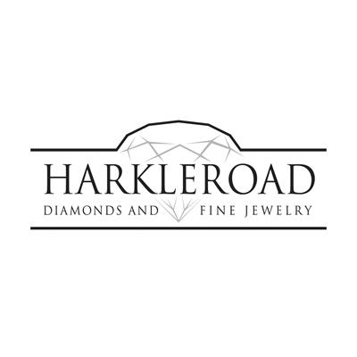 Harkleroad Diamonds & Fine Jewelry