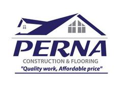 Perna Construction & Flooring