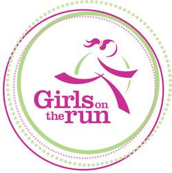 Girls on the Run of Coastal Georgia