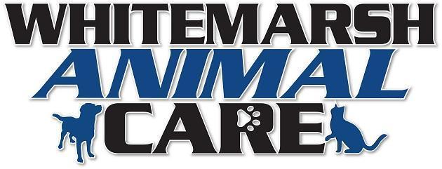 Whitemarsh Animal Care