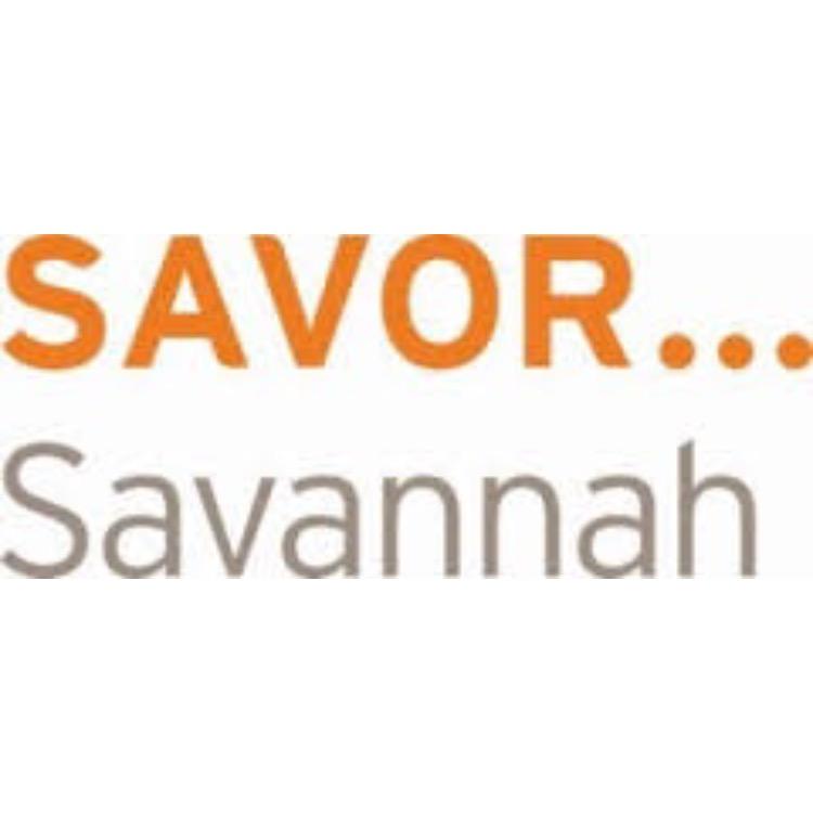 Savor... Savannah