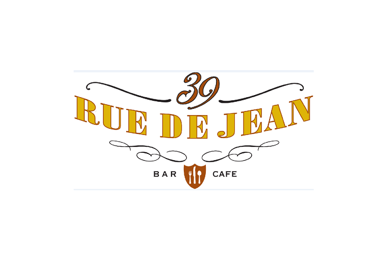 39 Rue de Jean Savannah