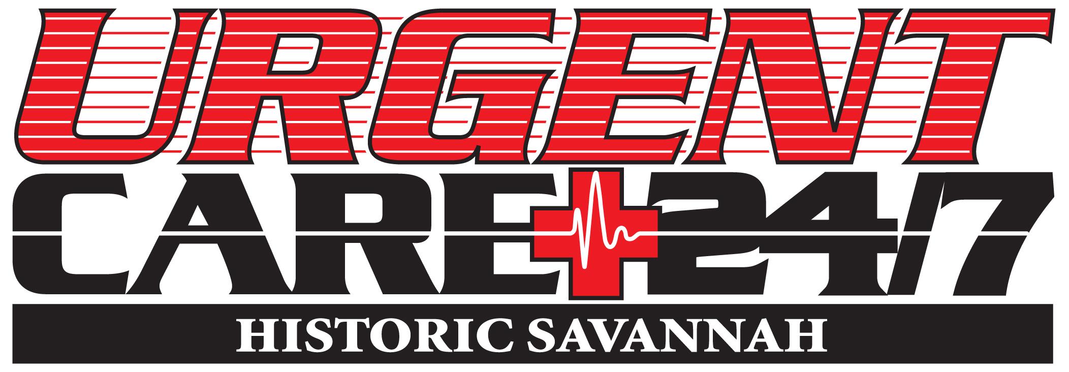 Urgent Care 24/7 Historic Savannah