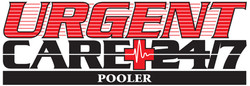 Urgent Care 24/7 Pooler
