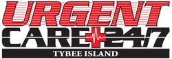 Urgent Care 24/7 Tybee Island