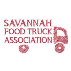 Savannah Food Truck Association