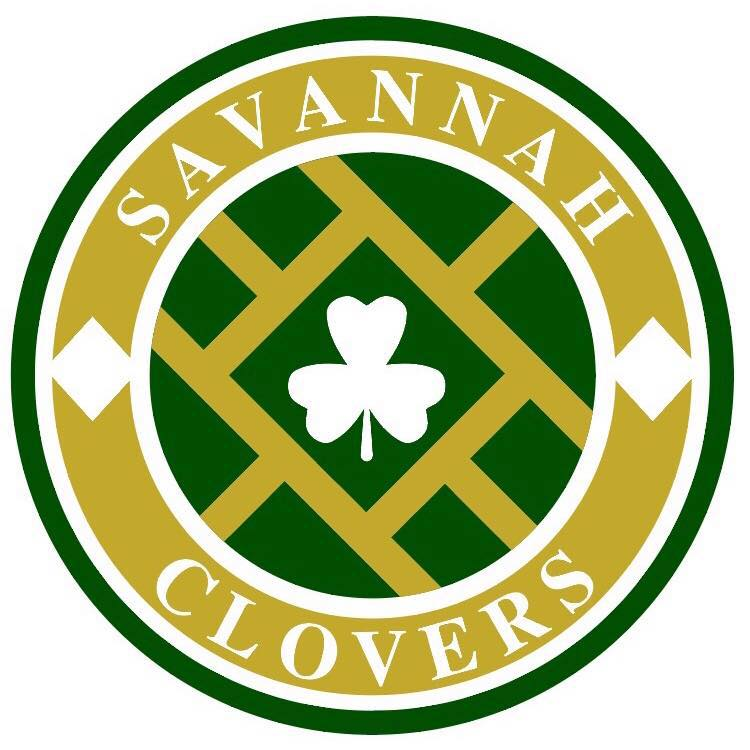 Savannah Clovers Football Club