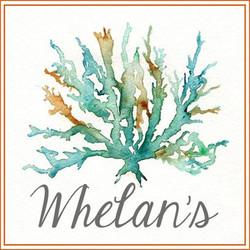 Whelan's Furniture