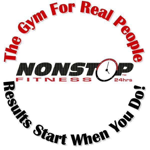 Nonstop Fitness