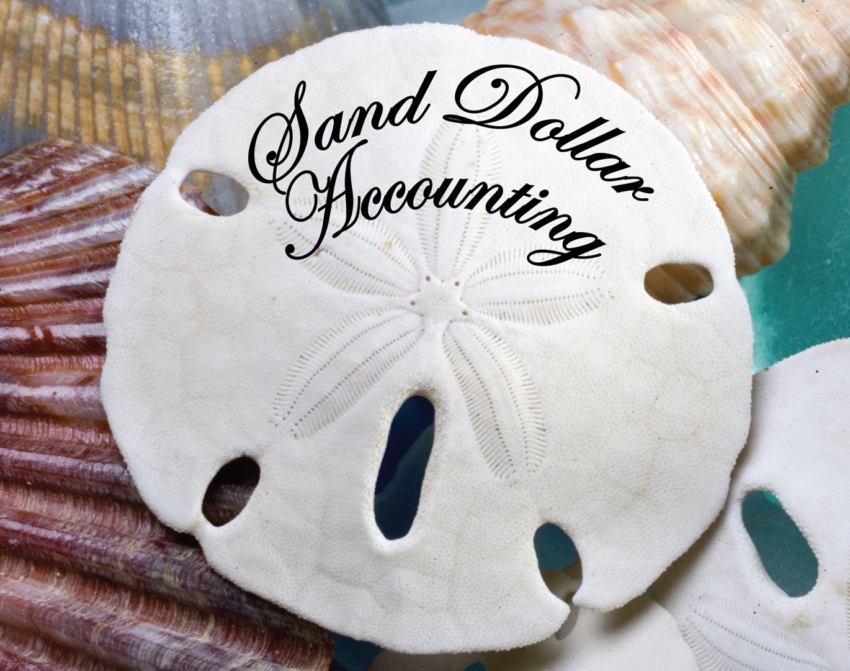 Sand Dollar Accounting