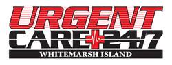 Urgent Care 24/7 Whitemarsh Island