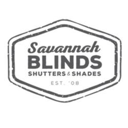 Savannah Blinds Shutters & Shades