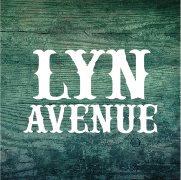 Lyn Avenue