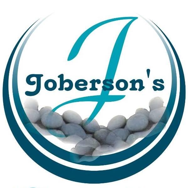 Joberson's Day Spa