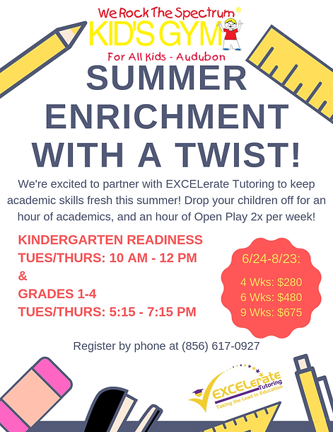 Summer Enrichment Final.png