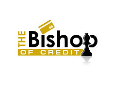 The Bishop of Credit.jpg