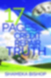 17PagesofCreditRepairFullCover1-v2-front