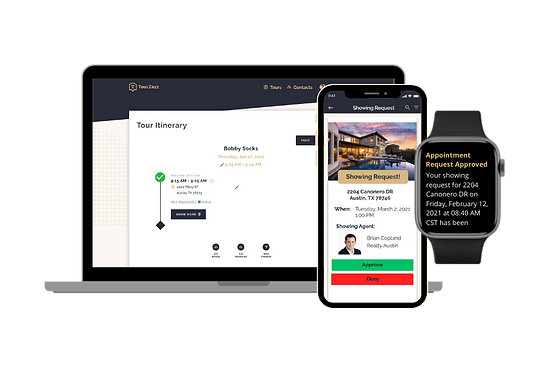 Home Page Platform Banner.png