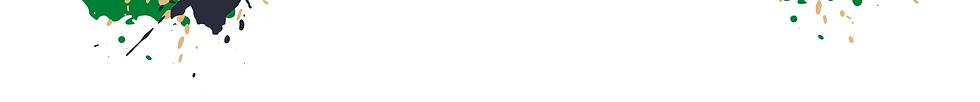 TZ Page Header Banner - Splash Theme 5 (1920X200).png