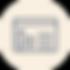 Analytics-Icon_2x.png