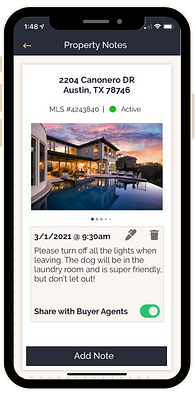 Listing Agent app (Notes).png