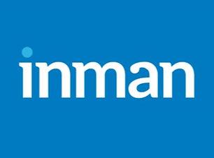 Inman_edited.jpg