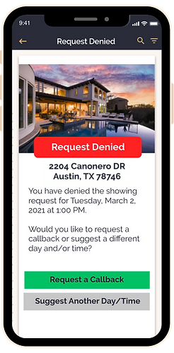 Listing Agent app (Request Denied).png