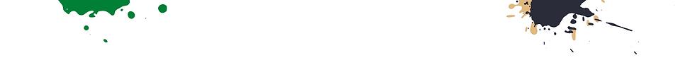 TZ Page Header Banner - Splash Theme 3 (1920X200).png