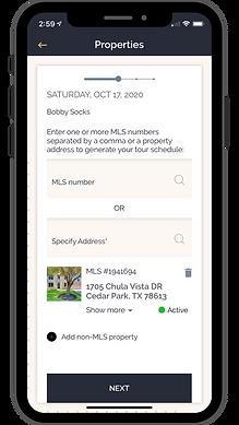 Add Non-MLS Properties.png