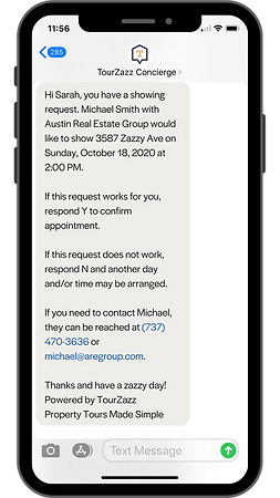SMS Showing Request (2).png