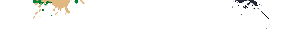 TZ Page Header Banner - Splash Theme 2 (1920X200).png