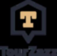 TZ-Logo-Vertical_2x.png