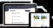 Desktop-Ipad-App_2x.png