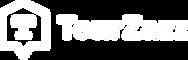 TZ Horizontal (white).png