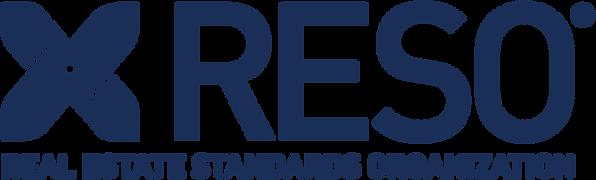 RESO-Logo-Fullname_Horizontal_Blue.png