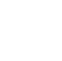 TZ Vertical (white).png