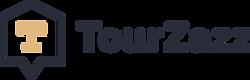 TZ-Logo-Horizontal_2x.png
