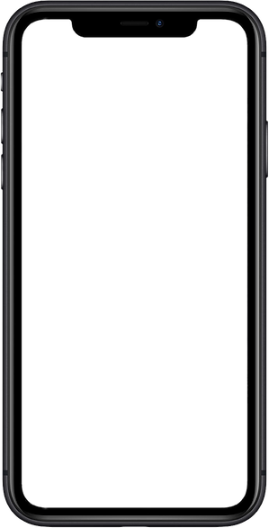 transparent-iphone-11-black.png