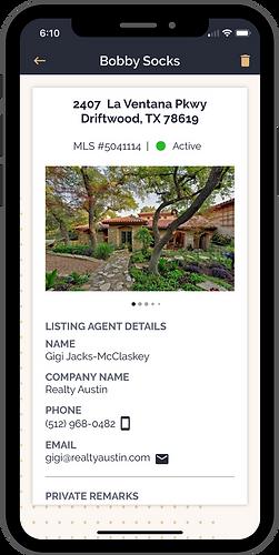Property Details.png