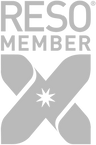 RESO-Logo-Member_Vertical_White_edited.p