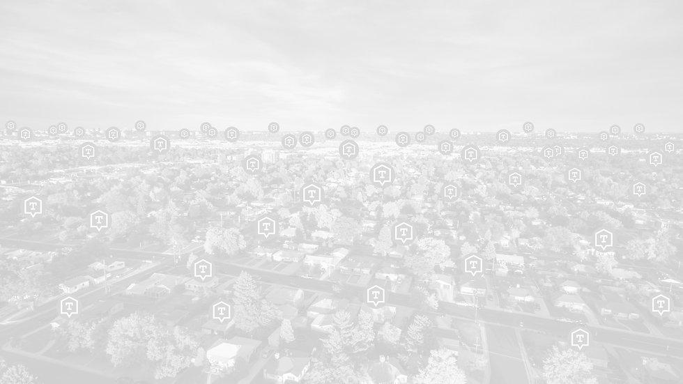 TZ%20Rooftops_edited.jpg