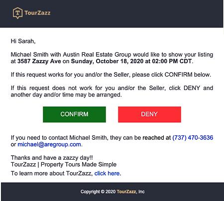 Screen Shot 2020-10-19 at 9.27.47 PM.png