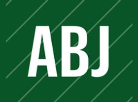 ABJ logo square.png