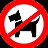 PROIBIDO ANIMAIS.png