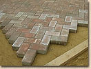 paver efflorescence example 4