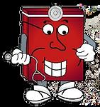 Dr. Brick Paver Maintenance Specialist
