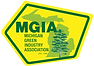MGIA Michigan Green Industry Association