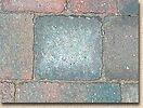 paver efflorescence example 2