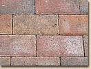 paver efflorescence example 1
